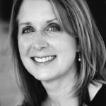 Jones, Suzanne Headshot Image II 2013