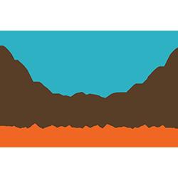 Crossroads-Professional-Coaching