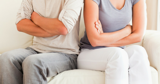 marriage counseling myths