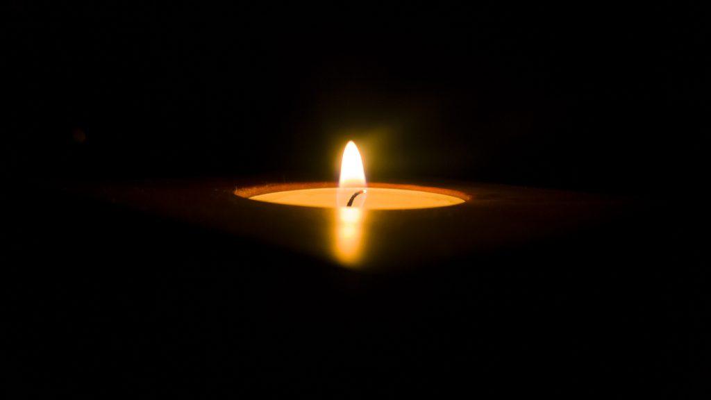 light in loss