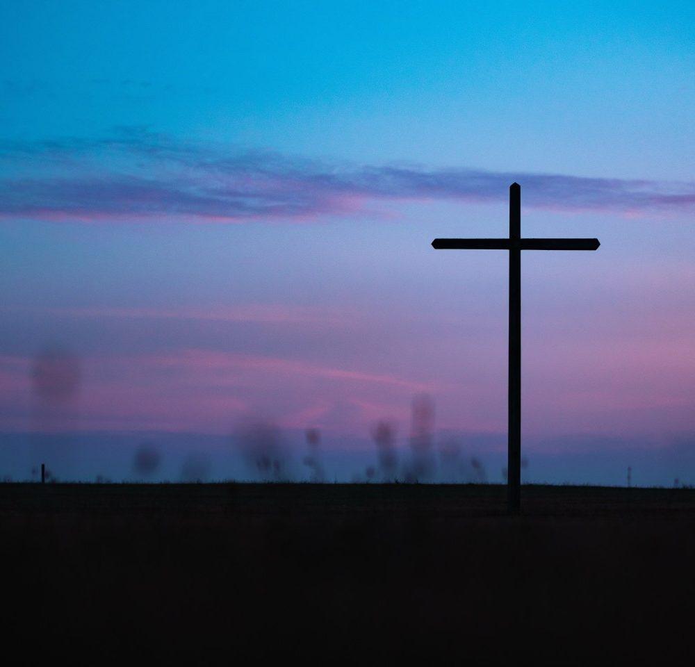 Doubt Your Faith